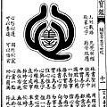 《太上寶訓註解》治平寶鑑,第22頁。關帝覺世經.jpg