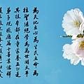 淨空長老墨寶 (儒釋道之根本-弟子規感應篇十善業).jpg