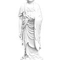 南無阿彌陀佛-純白.png