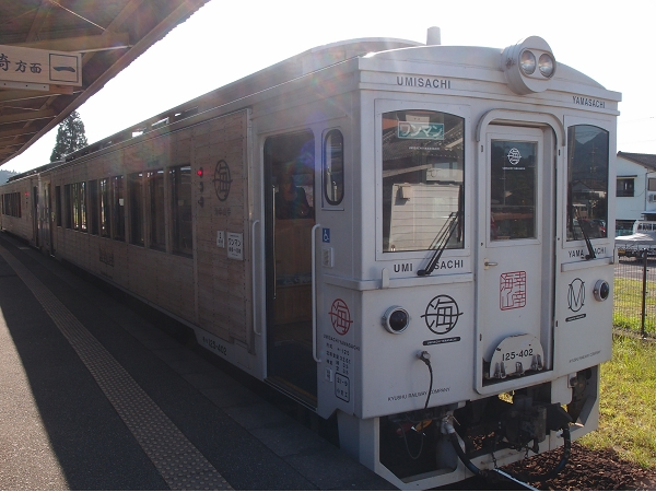 P8301317
