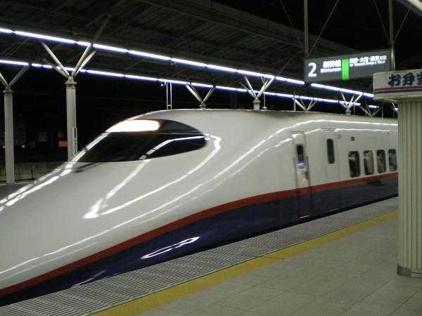IMGP2749