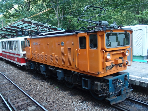 P9058952