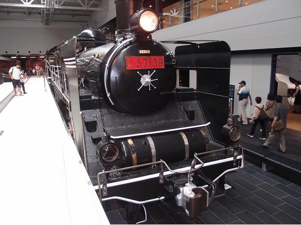 P9089605