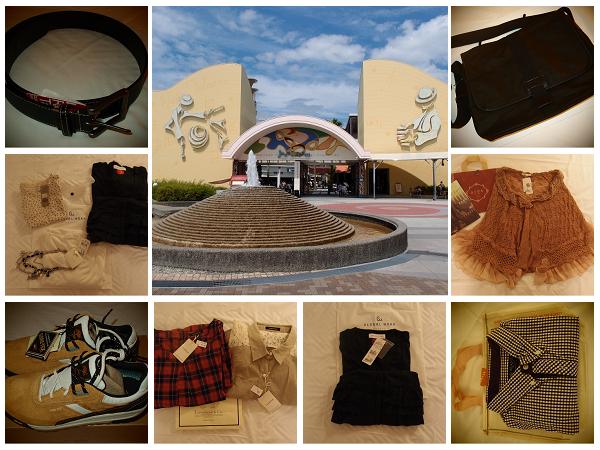 衣服鞋包-1.jpg