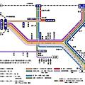 rosenmap20120406(001).jpg