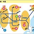 近鐵-3.jpg