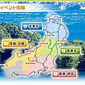 img_matsushima(001).jpg