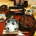 Hitsumabushi_2(001).jpg
