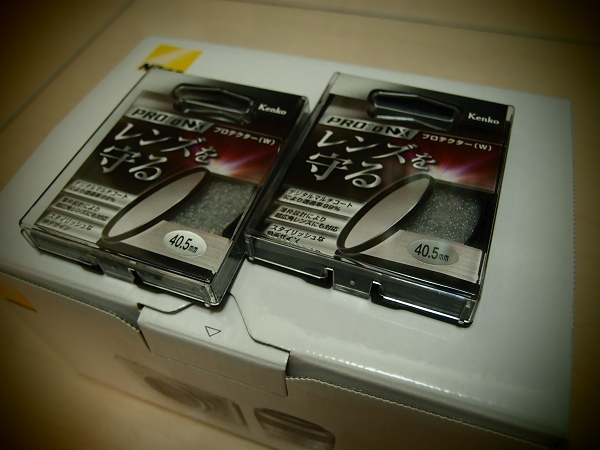 PC036063.jpg