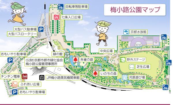 map_ennai.jpg