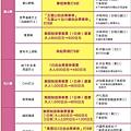 北陸通票-4.JPG