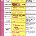 北陸通票-5.JPG