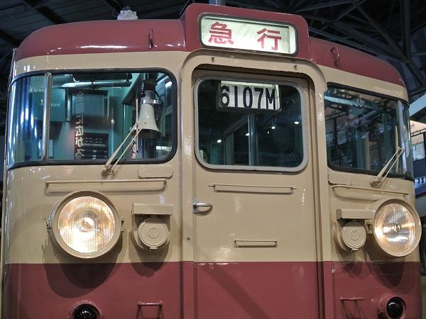 DSC_6450.jpg