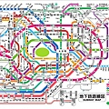 東京都地鉄圖.jpg