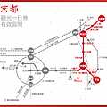 img_map_kyoto_b.png