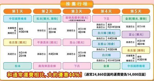 昇龍道-5.jpg