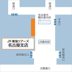 D902_b_02.jpg