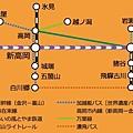 富山飛驒PASS-2.jpg