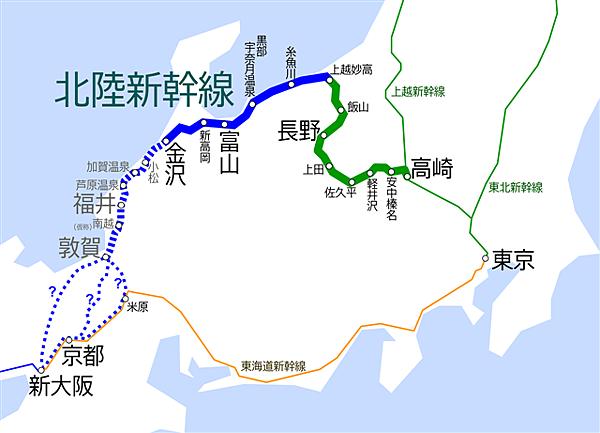 Hokuriku_Shinkansen_map_ja.png