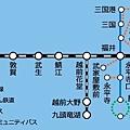 福井PASS-3