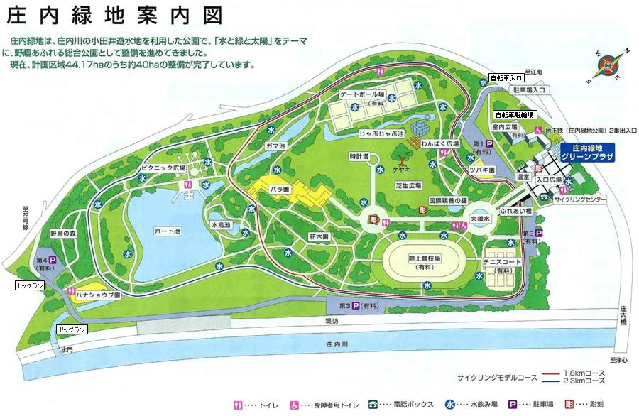 syounai_map02