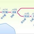 阪神-2.jpg