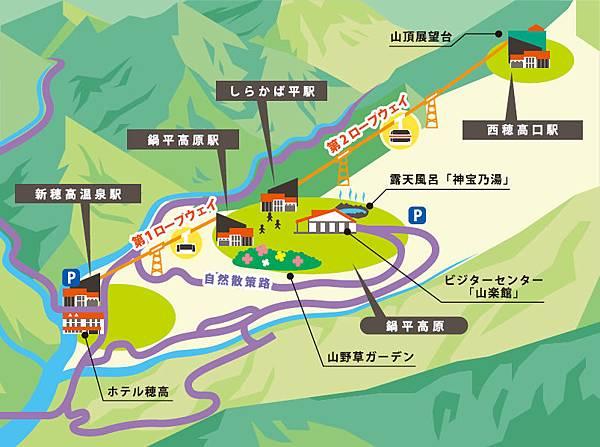 img_top_map01.jpg
