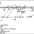 四國PASS-4.JPG