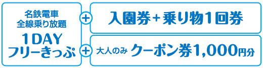 pc_02 (1).jpg