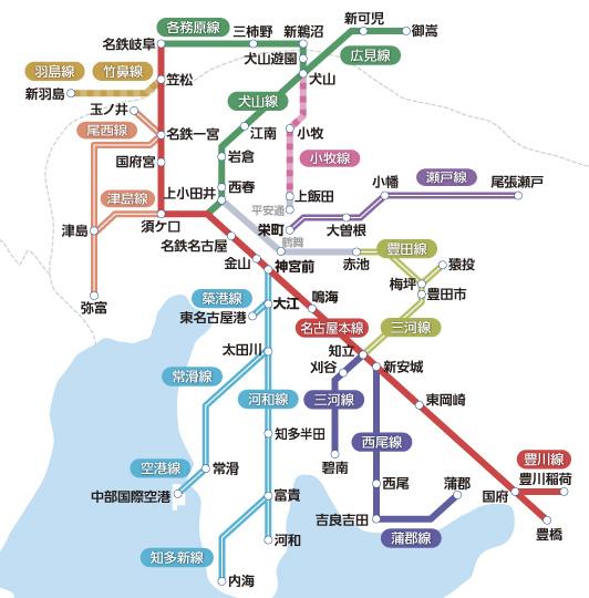 名鐵路線簡圖.jpg