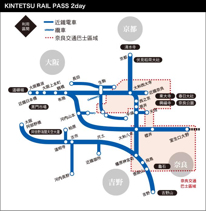 近鐵2日券.png