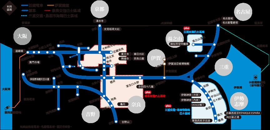 krpwide_map.png