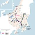 長野新潟PASS