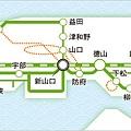 hiroshima_yamaguchi_map.jpg