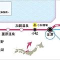 hokuriku_map.jpg