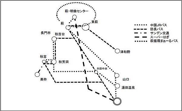 2017柯南-2.JPG