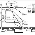 2017柯南-1.JPG