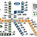 subwayrosenzu3