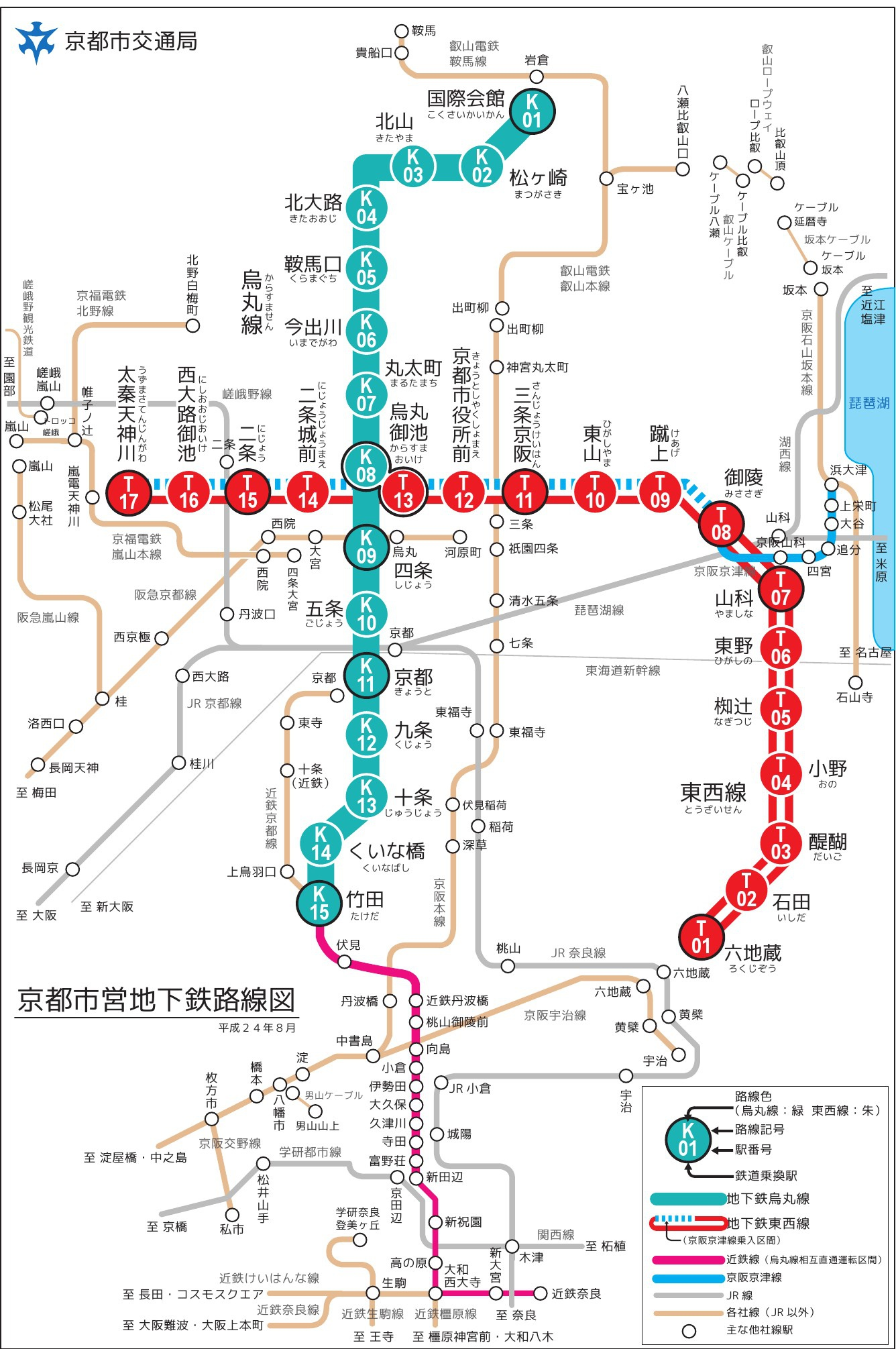 route_map-1