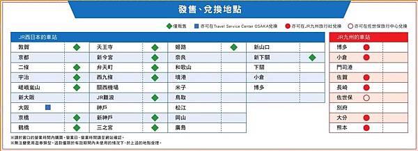 關西九州PASS-4.JPG