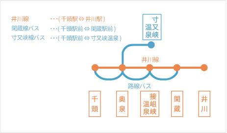 ikawasen_syuyu.jpg