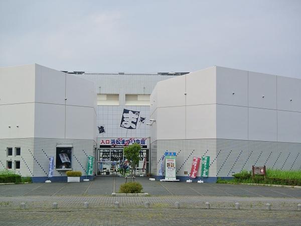DSC_3781.jpg