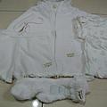 DSC_5754.png