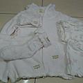 DSC_5755.png
