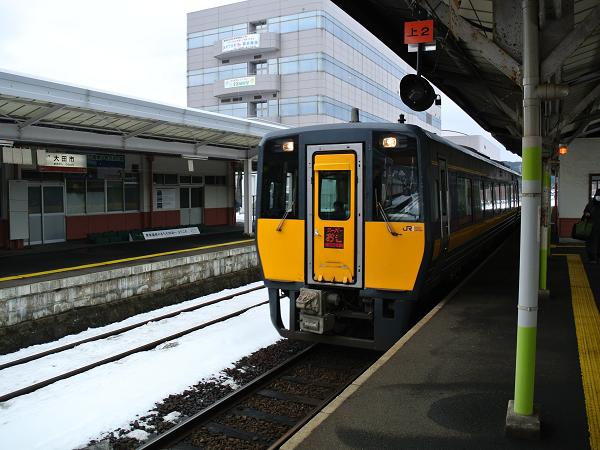 DSC_6906.png