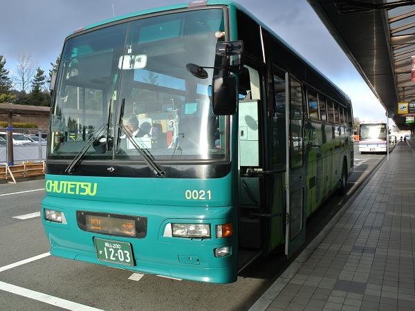 DSC_7305.png