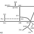 161027_03_mimasaka.jpg