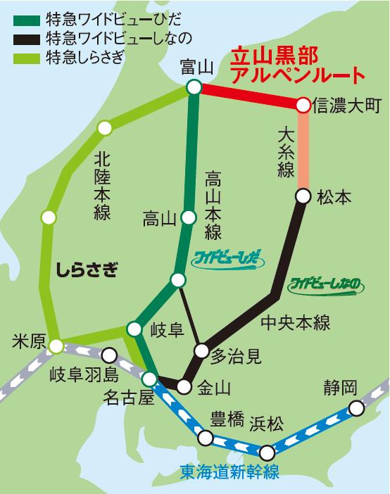 路線圖-2.png
