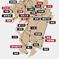 map_kyushu_01