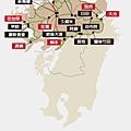 map_kyushu_02